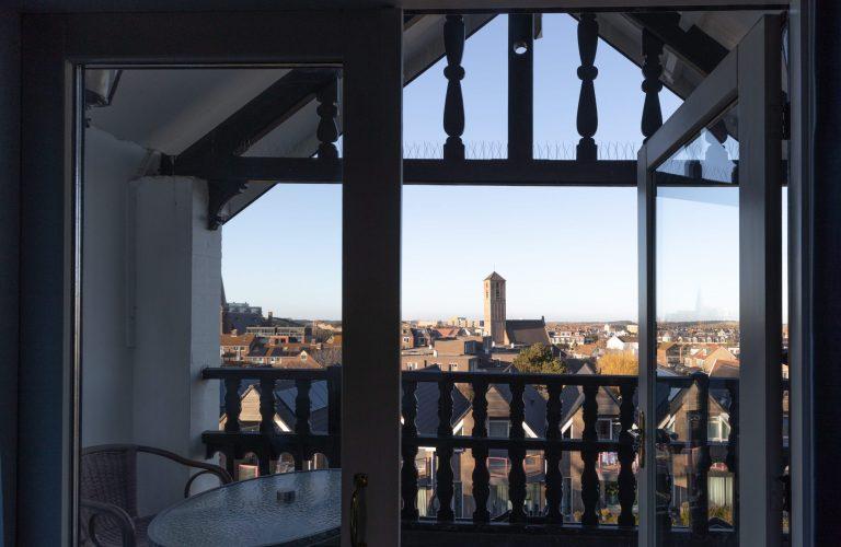 Kamer 22 balkon -2