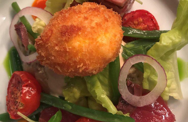 Salade Nicoise 60x80_96dpi
